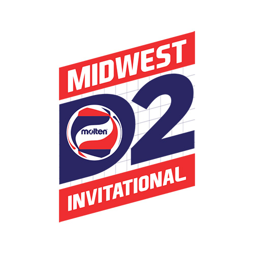 Midwest D2 Invitational